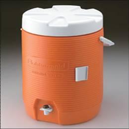 Airea condicionado page 414 - Termo 10 litros ...