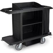 Rubbermaid Camarista